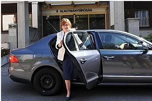 Kép forrás: nepszava.hu